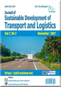 Title Page JSDTL 2017_2_2